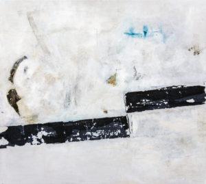 Fabio Cicuto, Memories n. 13