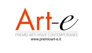 Accademia delle Arti
