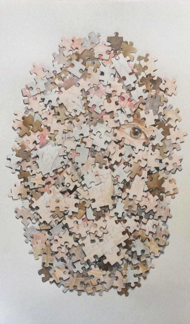 Orizzonti Contemporanei: evento del Premio Art-e 2018