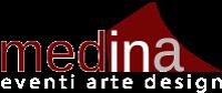 medina roma