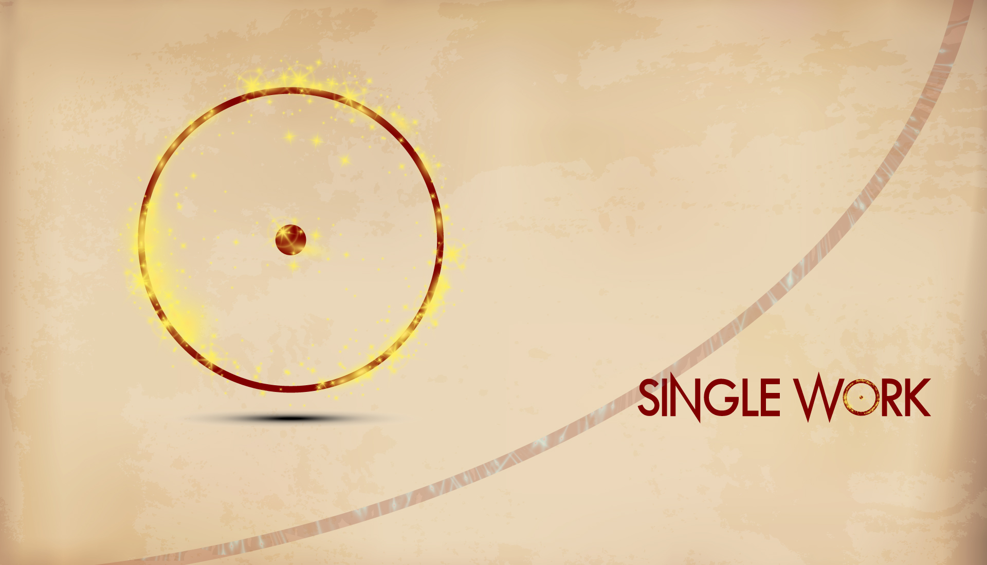 Single Work un concept a cura di Annalisa Perriello