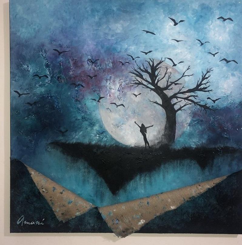 LOCUS AMOENUS - I luoghi dell'anima