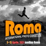 International Rome Photo Exhibition
