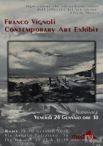 20200130-24 Franco Vignoli ven