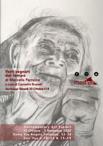 20200402-0327 marcello perruzza