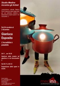 locandina-Gianluca-Esposito