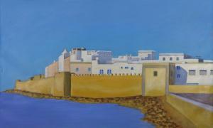 Essaouira wp
