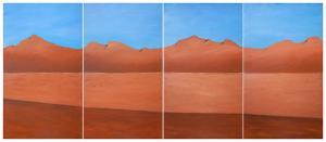 il grande deserto wp