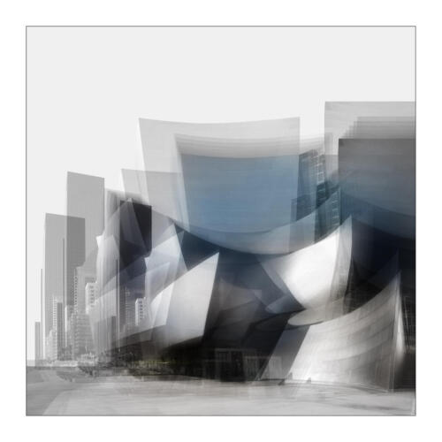 architecture bilbao 2