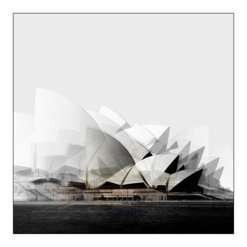 architecture sydney 1