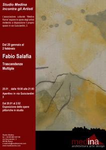 locandina-fabio-salafia-x-web