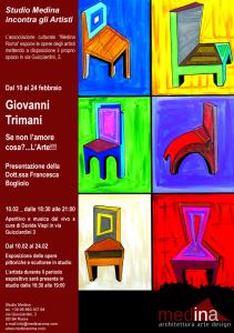 locandina-Giovanni-Trimani