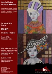 Locandina-MaXrò