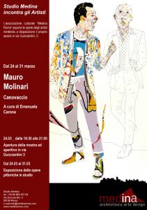 Locandina-Mauro-Molinari