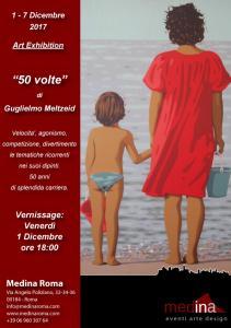 20171201 Locandina Guglielmo Meltzeid (1)