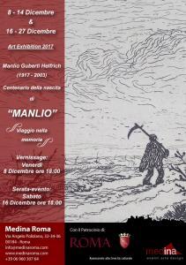 20171208 Locandina Manlio Guberti DEF