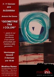 20180105 Antonio Del Donno
