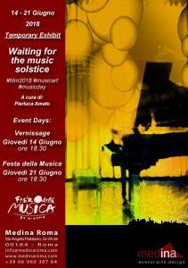 20180621-Mostra-Festa-della-musica-Medina-Roma-Locandina