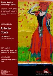 locandina-Antonio-Conte