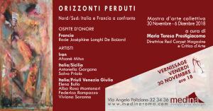 20181206-1130 Orizzonti Perduti Prestigiacomo