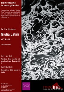 locandina-Giulia-Latini