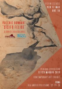20190523-17 valerie honnart medina roma (1)