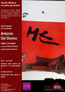 locandina-Antonio-Del-Donno