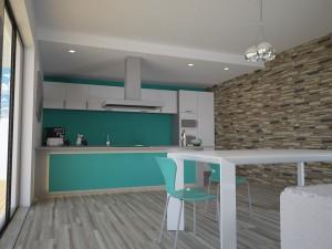 casa-mare-sicilia-002