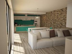 casa-mare-sicilia-004