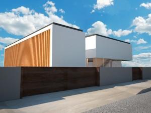 casa-montagna-abruzzo-001