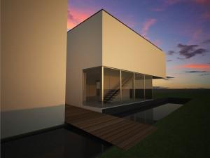 casa-montagna-abruzzo-004