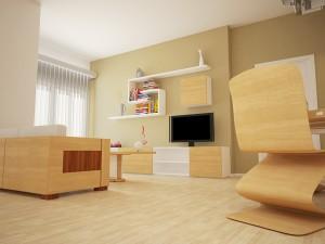casa-roma-001