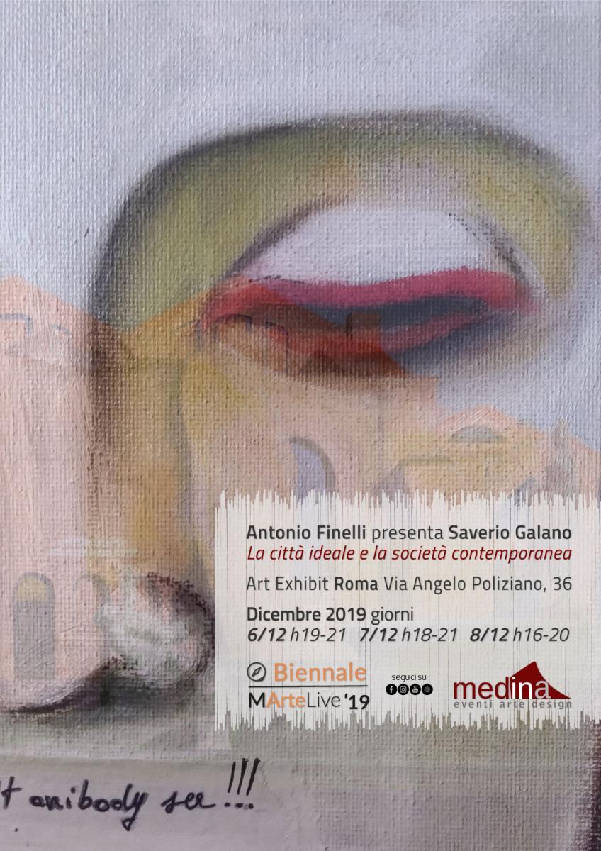 2020_martelive_medinaroma_galano_3